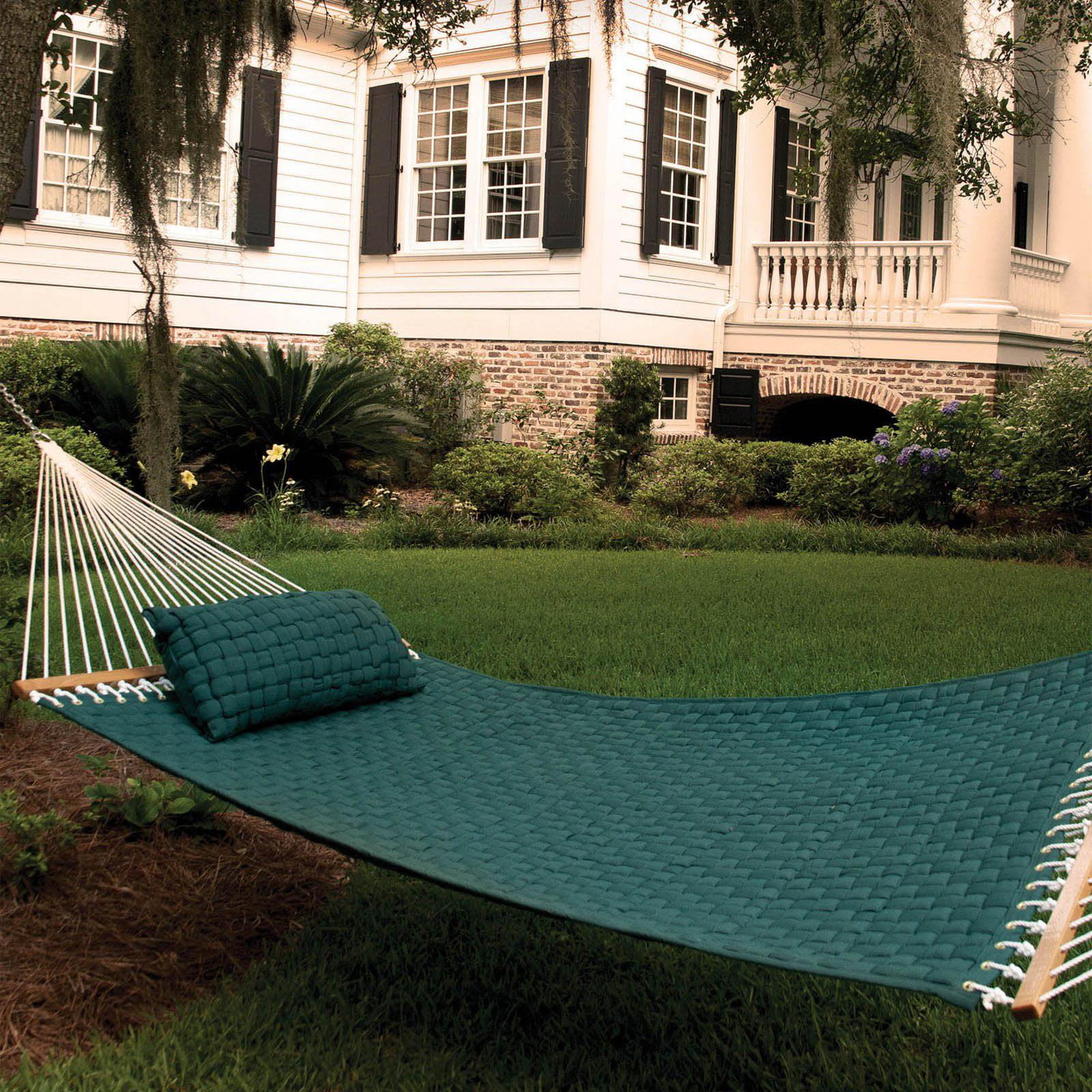 hammocks sale original hammock cotton rope large pawleys xx on