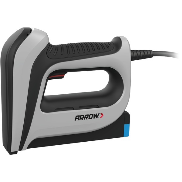ARROW FASTENER T50ACD DYI Electric Staple Gun by Arrow Fastener