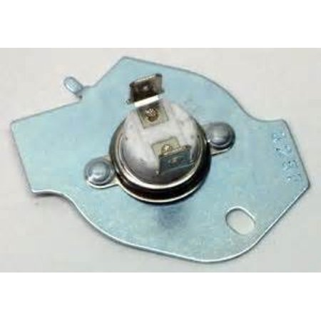 Edgewater Parts 3977393 WP3977393 THERMAL FUSE