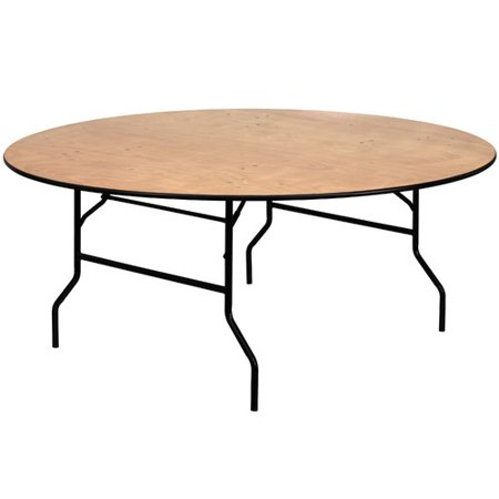 72 Extension Table (Flash Furniture 72