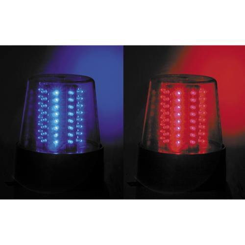 "American DJ B6R LED 6"" Beacon Light Effect"