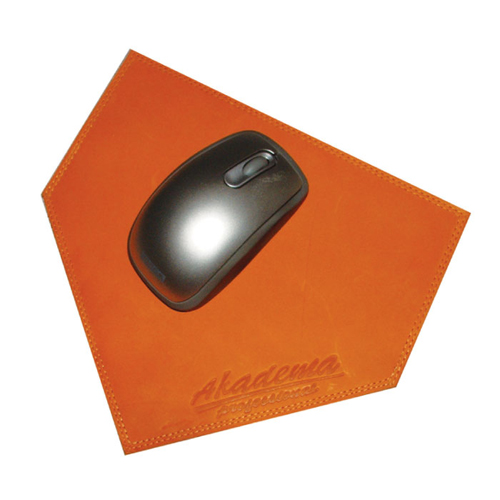 Akadema AKD-MOUSEPLATE Mousepad Home Plate