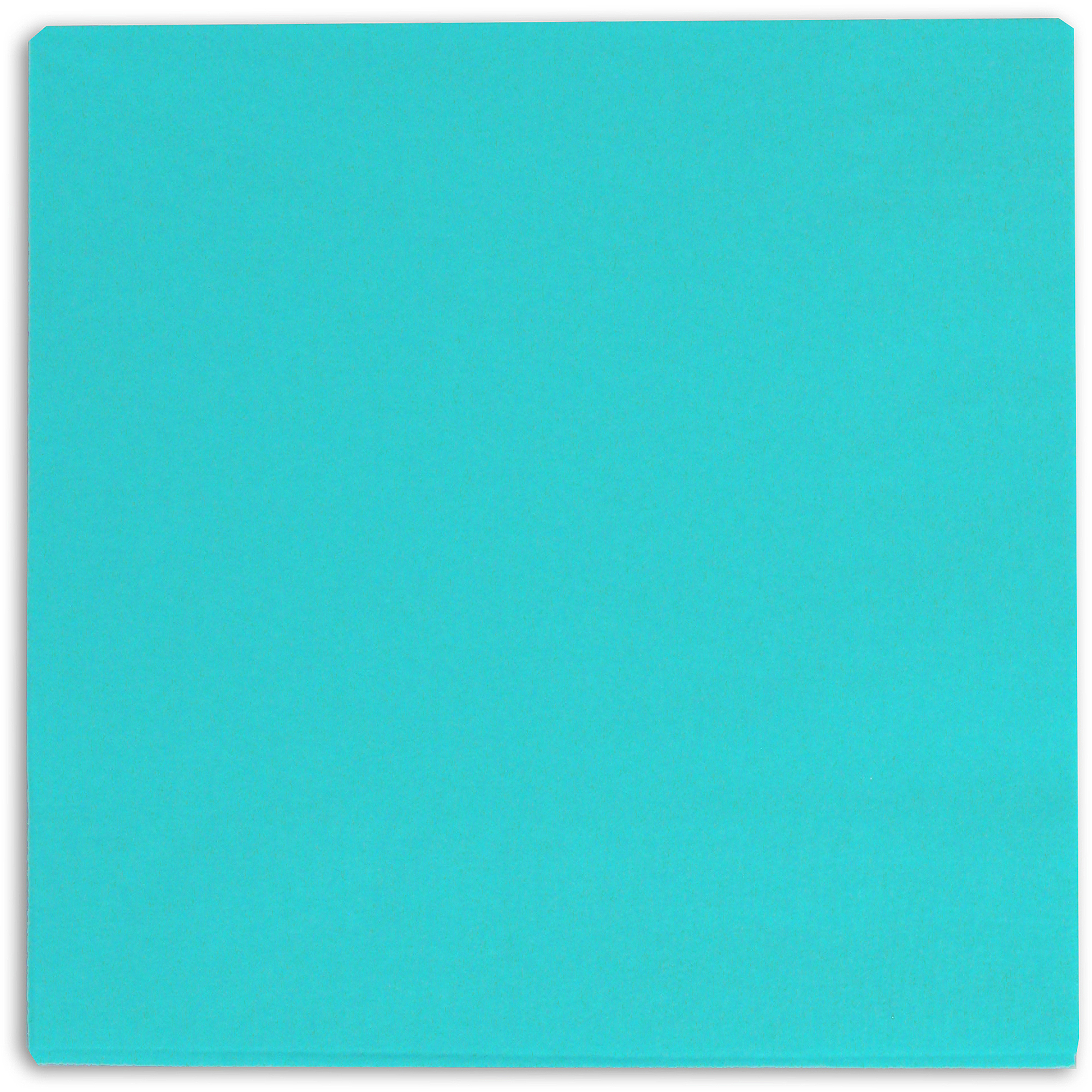 Teal luncheon napkins 24 count ebay What color is teal