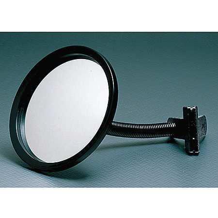 Convex Mirror, See All Industries, ICU7