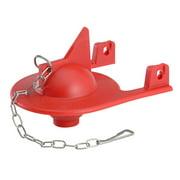 Fits Kohler Shark Fin Toilet Flapper by Korky Toilet Repair