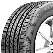 Kumho Solus TA11 205/65R15 94 T Tire