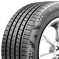 Kumho Solus TA11 235/70R16 106 T Tire