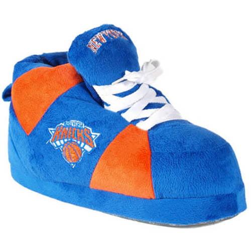 NBA Men's New York Knicks Slipper