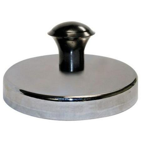 Magnetic Print Holder 22 lb Pull