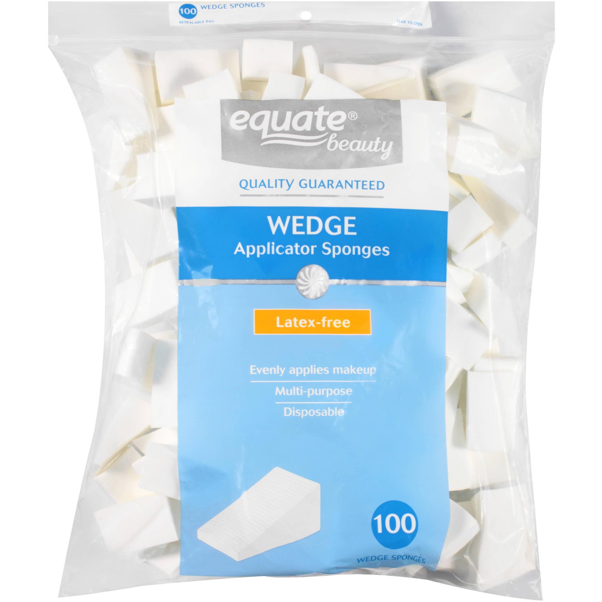 Wonder Wedge, 100 Ct