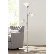 Living Room Reading Amp Floor Lamps