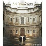 La Sapienza (French) (Blu-ray) by Kino International