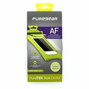 PureGear PureTek Roll On Kit Screen Protector for Samsung Galaxy S5