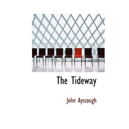 The Tideway - image 1 de 1
