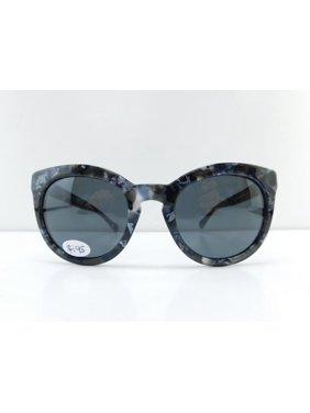 2709dd248979 Product Image New Dolce   Gabbana DG 4249 2933 87 Black Marble Plastic  Sunglasses 50mm