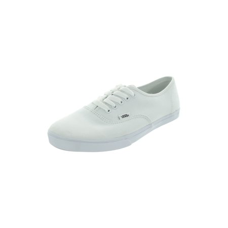 922d2daa7a VANS - Vans Authentic Lo Pro (True White True White) Women s Shoes ...