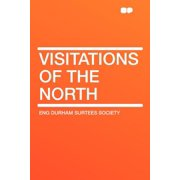 Visitations of the North