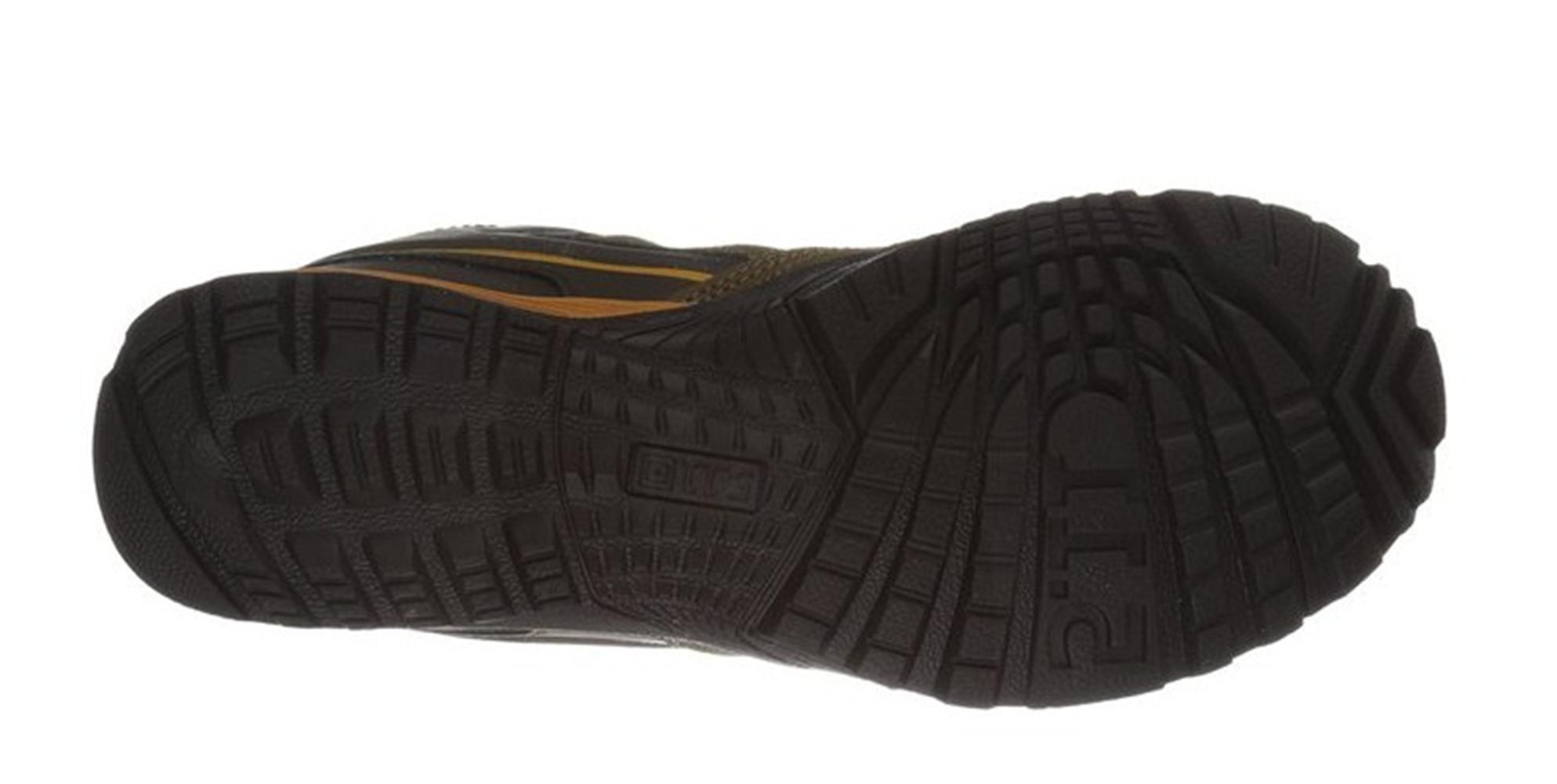 Tactical 5.11 Men Range Master Waterproof Boots
