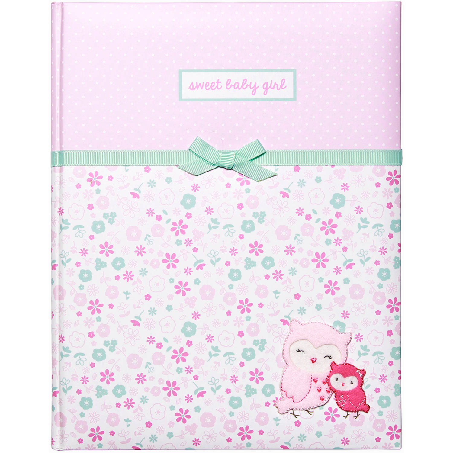 baby essentials baby memory book