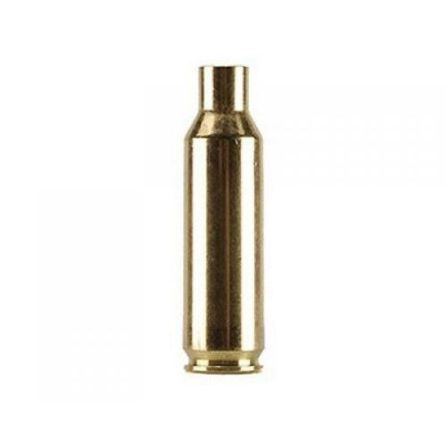 300 Rem SAUM Brass (50 ct)