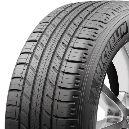 michelin premier a s 235 55r17 99h bsw grand touring tire. Black Bedroom Furniture Sets. Home Design Ideas
