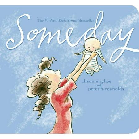 Someday - image 1 de 1