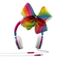 Jojo Siwa Fashion Headphones
