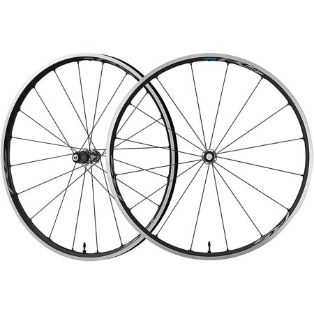 Shimano WH-RS500-TL Wheelset