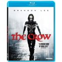 The Crow Digital Copy Included Blu-ray
