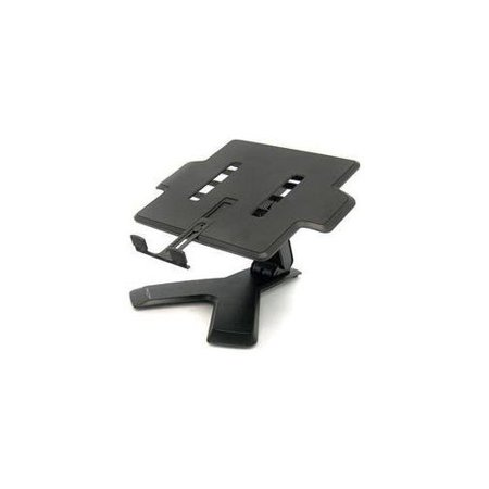 Neo-flex Notebook Lift Stand - Black - Ergotron 33-334-085 (33334085)