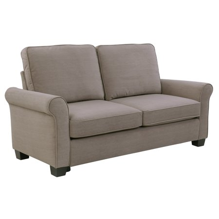 Better Homes Gardens Gramercy 73 Sofa Create Your Own Sectional Multiple Colors