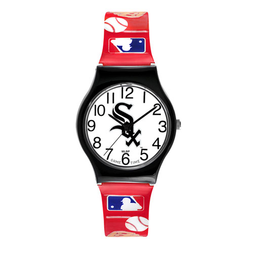Chicago White Sox JV Watch