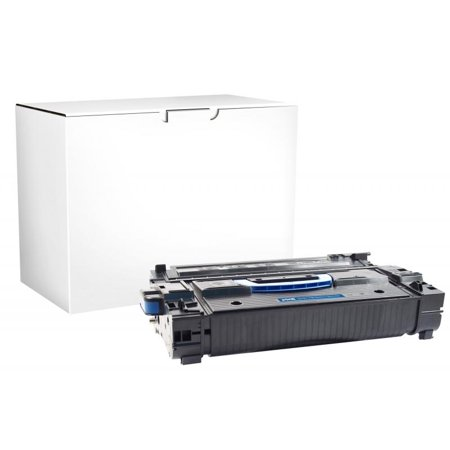 CIG Remanufactured Extended Yield Toner Cartridge (Alternative for HP CF325X, 25X) (43000