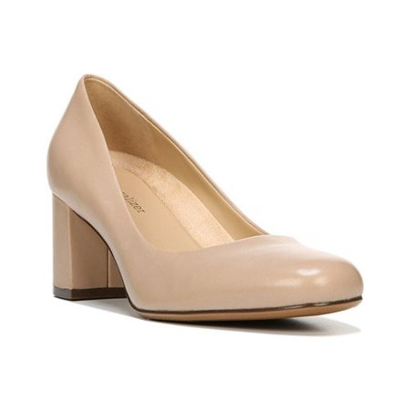 Womens Naturalizer Whitney Pump