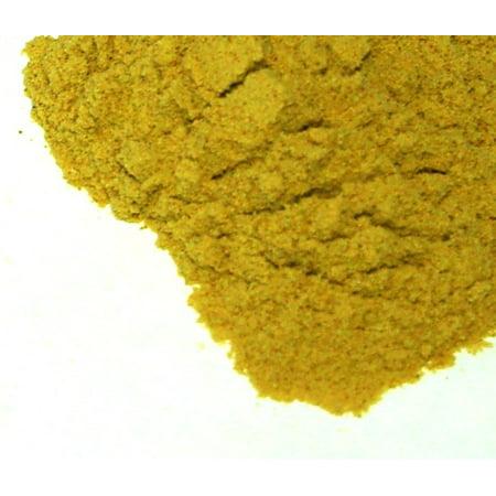 Yeast Powder, Brewers ()