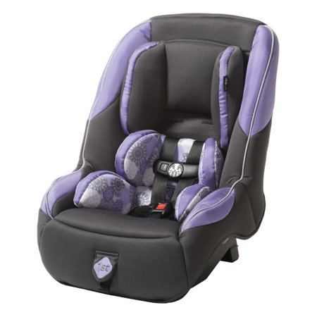 Safety 1st Guide 65 Car Seat   Victorian Lace by Safety 1st