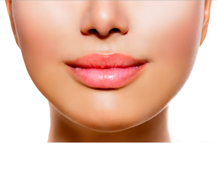 City Lips Clear Lip Plumper Collagen Boost 5 Ml Walmart Com Walmart Com