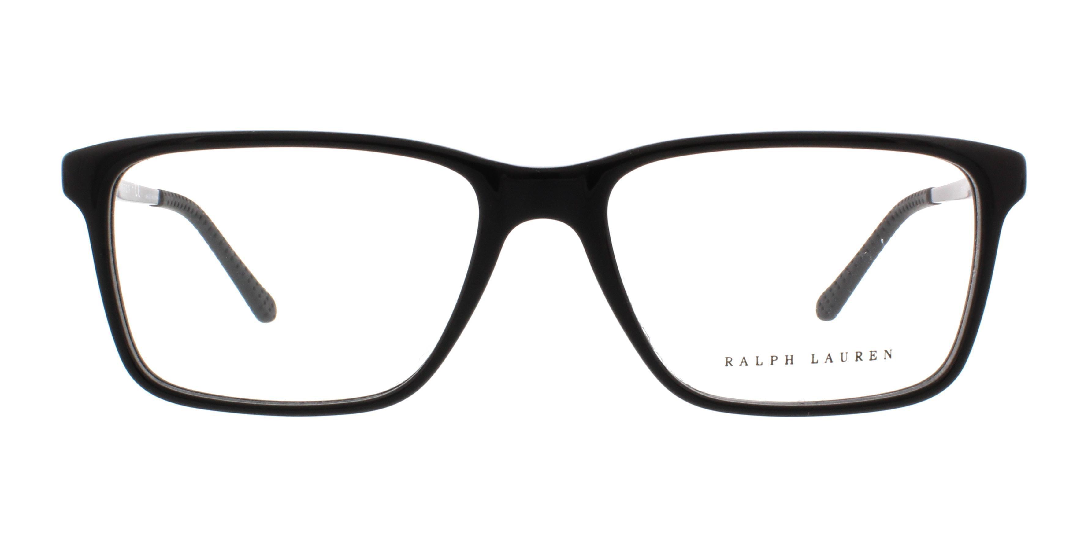 f76359c02f0 Dark havana ralph lauren eyeglass jpg 3557x1790 Dark havana rl6133 ralph  lauren eyeglass