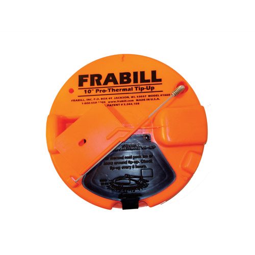 Frabill Pro-Thermal Original Tip-Up