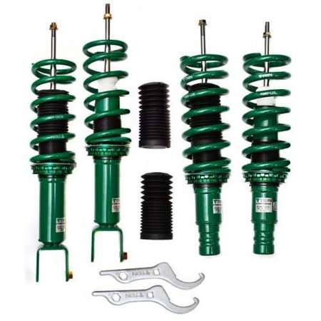 TEIN Street Basis Z Coilovers Scion tC (2011-2016)