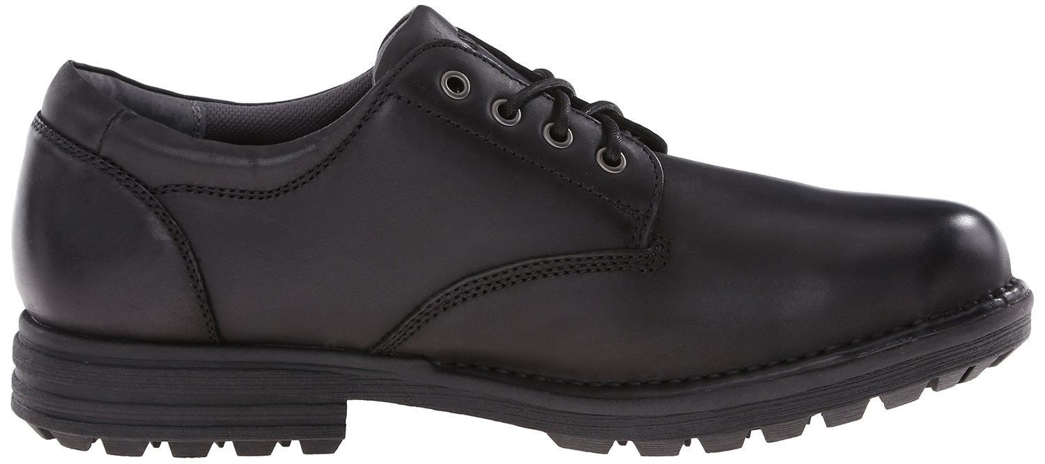 Eastland Men Xavier Oxfords by Eastland Shoe