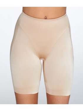 324b1ab456 Product Image TC Fine Intimates Rear   Thigh Firm Control Thigh Slimmer