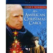 An American Christmas Carol (Blu-ray) by SHOUT FACTORY