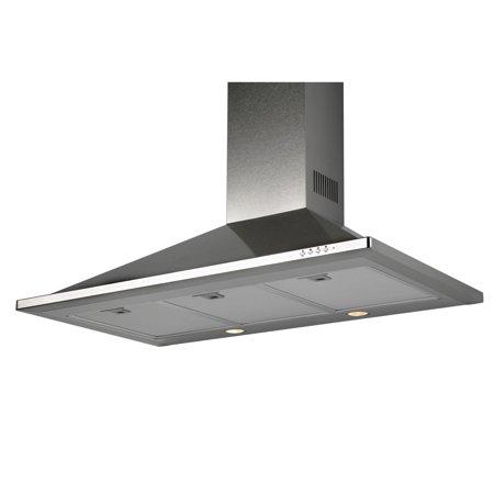 Liner 600 Cfm Stainless Steel - 30