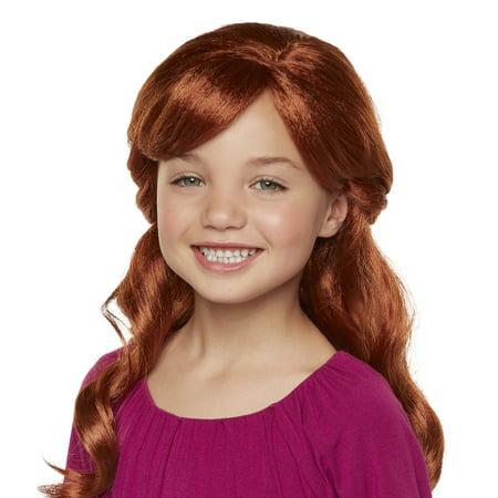 Singer Dress Up Ideas (Disney Frozen 2 Princess Anna Dress Up)