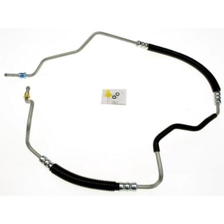 AC Delco 36-365669 Power Steering Hose