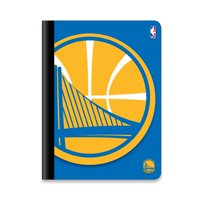 Comp Book Cl3 Golden State Warriors