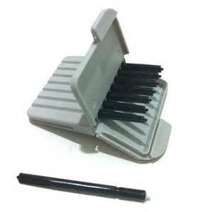 Phonak Cerustop Filters-Single Pack