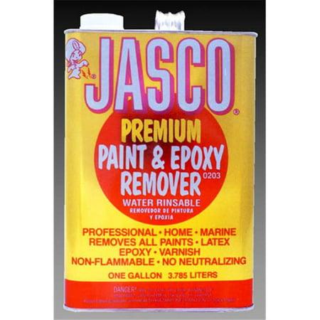 Pity, jasco premium stripper whom