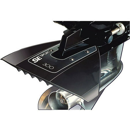 SE Sport SE300 Hydro Foil For Motors 40 HP and Up